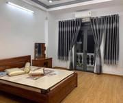 4 Nhà mới đón Tết 1 trệt 3 lầu ngay UBND Tân Kỳ Tân Quý 2 tỷ 185 triệu