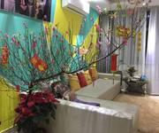Bán căn hộ 3PN FLC 36 Phạm Hùng