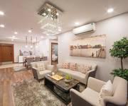 4 Cần bán căn hộ tại Goldmark City Tòa Sapphire 2 giá từ 34 tr/m2