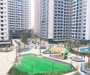 8 Cần bán căn hộ tại Goldmark City Tòa Sapphire 2 giá từ 34 tr/m2