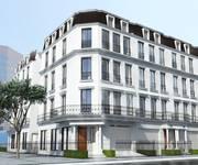 3 Bán đất đấu giá FLC - Lotte, đất liền kề khu FLC - Đại Mỗ giá từ 3,7 tỷ