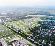 Dự án đất nền HOT nhất Phủ Lý   Hà Nam 2019  cơ hội đầu tư cho người có tầm nhìn 0929616391