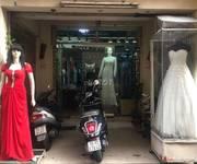 Sang Shop may Áo dài - Áo cưới tại Quận Tân Bình.