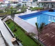 6 Chính chủ cho thuê căn hộ Samsora Riverside, block C, view sông, bao thoáng mát, ngắm cảnh.