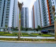 9 Chính chủ cho thuê căn hộ Samsora Riverside, block C, view sông, bao thoáng mát, ngắm cảnh.