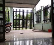 Chính chủ bán nhà đường ĐT 741 Nguyễn Văn Thành gần ngã 4 Sở Sao,SHR,bao sang sổ