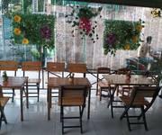 1 Sang quán cafe khu vực Bình Hòa -Thuận An