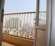 4 Bán căn hộ chung cư 250 Minh Khai