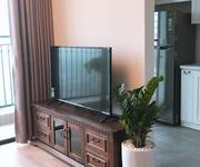 Cho thuê Vinhome Bắc Ninh 3 ngủ, view đẹp, full nội thất, giá 22tr/ tháng.