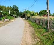 4 Cận tết cần bán Gấp Lô Đất  FULL Thổ Sổ Hồng Riêng  Xã Thái Mỹ Củ Chi 200m2