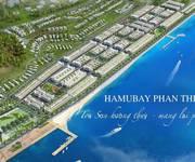 1 Chính chủ cần bán các lô đất nền view biển dự án Hamubay Phan Thiết Bình Thuận