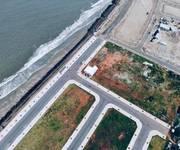 5 Chính chủ cần bán các lô đất nền view biển dự án Hamubay Phan Thiết Bình Thuận