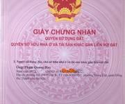 Bán nhà 4 tầng SĐCC quận Thanh Xuân HN