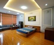 1 Cho thuê Studio đầy đủ tiện nghi, An Phú gần the Sun Avanue