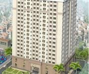 1 Tôi cần bán căn chung cư 708 C14 Bộ Quốc Phòng , Bùi Xương Trạch, Định Công