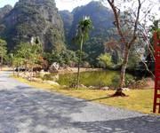 2 Bán trang trại 13.000m tại Lương Sơn, Hòa Bình