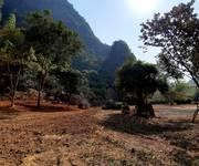 7 Bán trang trại 13.000m tại Lương Sơn, Hòa Bình