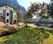 9 Bán trang trại 13.000m tại Lương Sơn, Hòa Bình