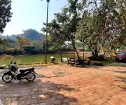 13 Bán trang trại 13.000m tại Lương Sơn, Hòa Bình