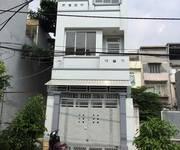 1 Cho thuê nhà nguyên căn KDC Bình Hưng, Bình Chánh, Hồ Chí Minh.