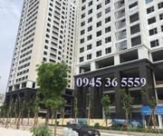 1 Bán căn hộ dự án Việt Đức Complex, 39 Lê Văn Lương, DT: 73.73m2, căn 2506, giá :30.5triệu/m2