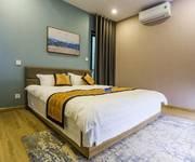 2 Nhận nhà đón tết căn hộ 2-3 PN, trung tâm quận Thanh Xuân chỉ từ 1 tỷ 8