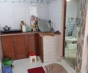 6 Cho thuê căn hộ Mini tại đường Trường Sa huyện Đông Anh