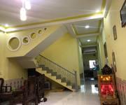 3 Sở Hữu Ngay Nhà 3 Tầng 2 Mặt Tiền Đường Đặng Tất Mới Xây - Thuận Tiện Kinh Doanh Buôn Bán.