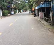 4 Sở Hữu Ngay Nhà 3 Tầng 2 Mặt Tiền Đường Đặng Tất Mới Xây - Thuận Tiện Kinh Doanh Buôn Bán.