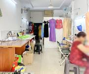 1 Nhà phố 1 lầu hẻm xe hơi 793 Trần Xuân Soạn,P. Tân Hưng, Quận 7