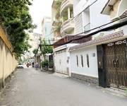 5 Nhà phố 1 lầu hẻm xe hơi 793 Trần Xuân Soạn,P. Tân Hưng, Quận 7