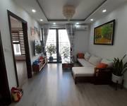 1 Giá Thấp Nhất căn 1 phòng ngủ khu đô thị Nghĩa Đô-Hoàng Quốc Việt