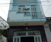 Nhà giá rẻ Nguyễn Ngọc Cung Phường 16, Quận 8 Giá 1.95 tỷ