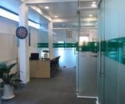 11 Cần cho thuê văn phòng giá rẻ, đẹp tại quận trung tâm