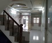 1 Nhà lầu đúc - Vị trí đẹp - Số: 37Q15 - Hẻm 7A   9 - Nguyễn Văn Linh.