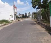 3 Nhà lầu đúc - Vị trí đẹp - Số: 37Q15 - Hẻm 7A   9 - Nguyễn Văn Linh.