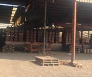 Bán nhà máy gạch tại xã Kinh Kệ,Lâm Thao,Phú Thọ 5,6 ha,dây chuyền,nhân công có sẵn