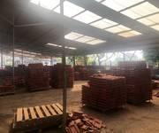 6 Bán nhà máy gạch tại xã Kinh Kệ,Lâm Thao,Phú Thọ 5,6 ha,dây chuyền,nhân công có sẵn