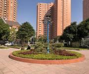 4 Bán căn hộ KĐT Nghĩa Đô- ngõ 106 Hoàng Quốc Việt, sổ đỏ 70m2, full đồ xịn, 2 tỷ 760.