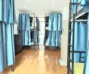 5 Cho thuê phòng trọ homestay cao cấp, giá mềm cho nhân viên,sinh viên nữ