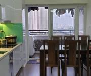 Chính chủ, Bán căn hộ chung cư VIMECO, 2PN, 2wc, FULL Nội Thất