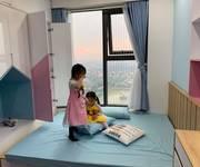 3 Bán căn 70m2 chung cư Nghĩa Đô- Hoàng Quốc Việt, Giá Từ 2,35O tỷ