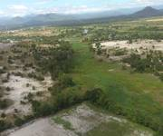 2 Sau Tết cần kiếm tiền trả nợ, bán gấp đất chính chủ 500 triệu/ha
