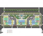 3 Nhận nhà ngay trước Tết ở Xuân Mai Tower Thanh Hóa, giá chỉ 13tr/m2. LH Tân 0366313366