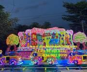 35 Nền TĐC xã Nhơn Nghĩa Huyện Phong Điền TP cần Thơ