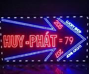 30 Nền TĐC xã Nhơn Nghĩa Huyện Phong Điền TP cần Thơ