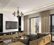 4 Quỹ căn hộ giá tốt nhất chung cư Discovery Complex - 0968.325.325