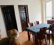 Bán căn hộ lô góc diện tích 125 m2, 4 phòng ngủ Đường Cầu Giấy 3.6 tỷ