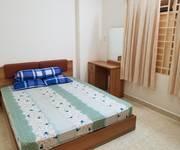 5 Cho thuê căn hộ C/cư Tôn Thất Thuyết, P.1, Quận 4, TP.HCM