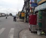 Cho thuê nhà MT nguyên căn đường Trần Đại Nghĩa, quốc lộ 1k vào 20m